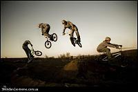 ������� �� ����������� ��� ���������� ��������: shot_sport_20.jpg ����������: 90 ������:87.5 �� ID:1591