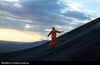 Нажмите на изображение для увеличения Название: Surfing_09.jpg Просмотров: 89 Размер:88.1 Кб ID:1615