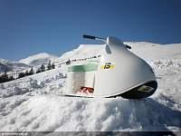 Нажмите на изображение для увеличения Название: Snow Cat.jpg Просмотров: 171 Размер:233.9 Кб ID:16213