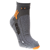 Название: socks-biking-ultra-light-mens-socks-white-169647m.jpg Просмотров: 152  Размер: 11.3 Кб
