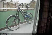 Нажмите на изображение для увеличения Название: bike.jpg Просмотров: 117 Размер:135.9 Кб ID:1629