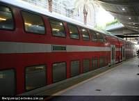 Нажмите на изображение для увеличения Название: israil_train.jpg Просмотров: 14522 Размер:140.2 Кб ID:16339