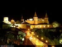 Нажмите на изображение для увеличения Название: День_города._Каменец-Подольский.jpeg.jpeg Просмотров: 296 Размер:220.4 Кб ID:16421