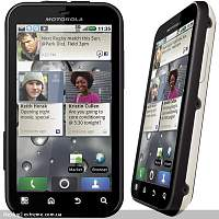 Нажмите на изображение для увеличения Название: MotorolaDefy_02.jpg Просмотров: 194 Размер:197.8 Кб ID:16482