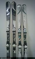 ������� �� ����������� ��� ���������� ��������: skis.jpg ����������: 215 ������:251.6 �� ID:16615