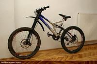 Нажмите на изображение для увеличения Название: bike3.jpg Просмотров: 644 Размер:180.7 Кб ID:16