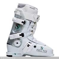 Нажмите на изображение для увеличения Название: full-tilt-soul-sister-boots-l_1.jpg Просмотров: 420 Размер:139.8 Кб ID:17043