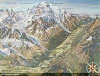 Нажмите на изображение для увеличения Название: map2(1)[1].jpg Просмотров: 598 Размер:350.1 Кб ID:17410