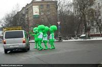 Нажмите на изображение для увеличения Название: зелені.jpg Просмотров: 288 Размер:170.0 Кб ID:1750