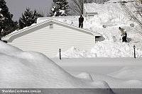 Нажмите на изображение для увеличения Название: зима.jpg Просмотров: 129 Размер:152.0 Кб ID:1790