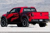 ������� �� ����������� ��� ���������� ��������: 2013-Shelby-Ford-F-150-SVT-Raptor-rear-three-quarters-1024x640.jpg ����������: 119 ������:354.2 �� ID:18006