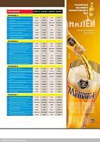 Нажмите на изображение для увеличения Название: MensHealth062012Ru-110.jpg Просмотров: 78 Размер:395.9 Кб ID:18009