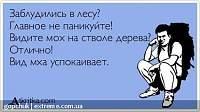 ������� �� ����������� ��� ���������� ��������: -tEbl5EOxhI.jpg ����������: 323 ������:58.4 �� ID:18138