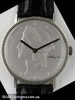 Нажмите на изображение для увеличения Название: mathey-tissot_silver_coin_watch.jpg Просмотров: 146 Размер:53.9 Кб ID:18168