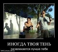������� �� ����������� ��� ���������� ��������: 46459_587401781312831_1696184161_n.jpg ����������: 205 ������:134.8 �� ID:18368