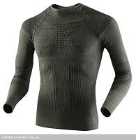 Нажмите на изображение для увеличения Название: Hunting-Shirt-Long-Round_MEN_VS-hpr.jpg Просмотров: 88 Размер:158.6 Кб ID:18470