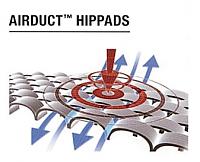 Нажмите на изображение для увеличения Название: Airduct Hippads.png Просмотров: 88 Размер:116.6 Кб ID:18473