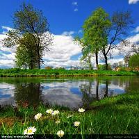 Нажмите на изображение для увеличения Название: природа1.jpg Просмотров: 480 Размер:339.8 Кб ID:1860