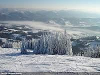 ������� �� ����������� ��� ���������� ��������: karpaty zima1.jpg ����������: 273 ������:252.5 �� ID:18629