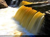 Нажмите на изображение для увеличения Название: річка.jpg Просмотров: 84 Размер:190.8 Кб ID:1864