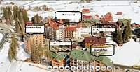 Нажмите на изображение для увеличения Название: Киевская Русь.jpg Просмотров: 210 Размер:33.3 Кб ID:18722