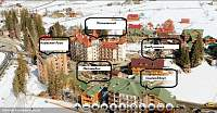 Нажмите на изображение для увеличения Название: Киевская Русь.jpg Просмотров: 1595 Размер:429.2 Кб ID:18723
