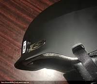 Нажмите на изображение для увеличения Название: шлем.jpg Просмотров: 168 Размер:401.8 Кб ID:18728