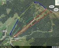 Нажмите на изображение для увеличения Название: map ПДБ.jpg Просмотров: 243 Размер:411.3 Кб ID:18851