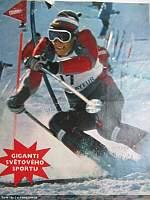 Нажмите на изображение для увеличения Название: Ski 004-1.jpg Просмотров: 86 Размер:428.4 Кб ID:18877