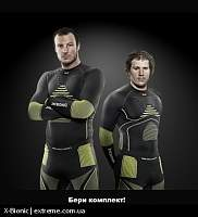 Нажмите на изображение для увеличения Название: x-bionic-accumulator-evo-svindal-jansrud.jpg Просмотров: 109 Размер:76.0 Кб ID:18974