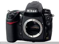 Нажмите на изображение для увеличения Название: Nikon_D700_Body.jpg Просмотров: 172 Размер:120.7 Кб ID:19020