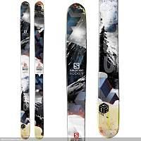 Нажмите на изображение для увеличения Название: salomon-rocker2-108-skis-2014-top.jpg Просмотров: 213 Размер:399.0 Кб ID:19116