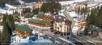 Нажмите на изображение для увеличения Название: FireShot Screen Capture #124 - 'Буковель, Віртуальний тур' - bukovel_com_360.jpg Просмотров: 1165 Размер:383.1 Кб ID:19160
