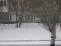 Нажмите на изображение для увеличения Название: снег.jpeg Просмотров: 77 Размер:412.1 Кб ID:19239