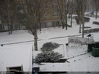 Нажмите на изображение для увеличения Название: снег-1.jpeg Просмотров: 73 Размер:449.5 Кб ID:19240