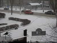 Нажмите на изображение для увеличения Название: снег-2.jpeg Просмотров: 77 Размер:406.6 Кб ID:19241