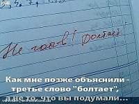 ������� �� ����������� ��� ���������� ��������: getImage.jpeg ����������: 195 ������:134.7 �� ID:19314