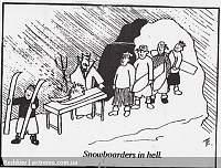 Нажмите на изображение для увеличения Название: snouboarders in hell.jpg Просмотров: 220 Размер:156.3 Кб ID:19470