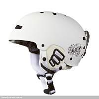 Нажмите на изображение для увеличения Название: tsg-snowboard-helmets-tsg-arctic-kraken-snowboard-helmet-white.jpg Просмотров: 98 Размер:108.7 Кб ID:19531