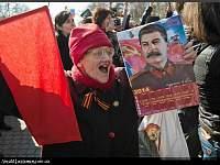 Нажмите на изображение для увеличения Название: Сталин_o.jpg Просмотров: 134 Размер:201.7 Кб ID:19693
