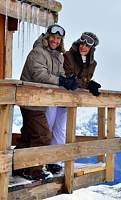 Нажмите на изображение для увеличения Название: level1-ski1.jpg Просмотров: 65 Размер:29.0 Кб ID:19725