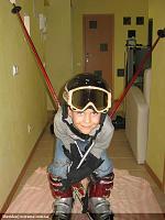 Нажмите на изображение для увеличения Название: Юний лыжник.jpg Просмотров: 206 Размер:155.3 Кб ID:1977