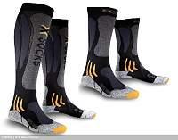 Нажмите на изображение для увеличения Название: X-Socks Moto Touring Long&Short.jpg Просмотров: 58 Размер:209.0 Кб ID:19832