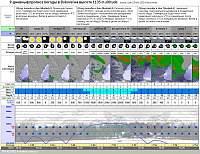 Нажмите на изображение для увеличения Название: Image0011604.jpg Просмотров: 89 Размер:639.0 Кб ID:20239