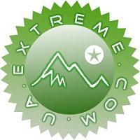 Нажмите на изображение для увеличения Название: extreme.com.ua.jpg Просмотров: 91 Размер:15.0 Кб ID:2038