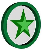 ������� �� ����������� ��� ���������� ��������: Logo_Extrreme.jpg ����������: 75 ������:23.1 �� ID:2040