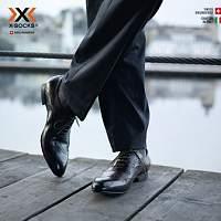 ������� �� ����������� ��� ���������� ��������: EDC X-socks 1.jpg ����������: 51 ������:27.0 �� ID:20579