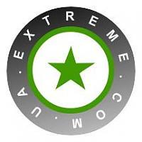 Нажмите на изображение для увеличения Название: extreme.jpg Просмотров: 65 Размер:7.7 Кб ID:2059