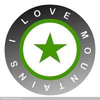 Нажмите на изображение для увеличения Название: i love mountans.jpg Просмотров: 72 Размер:102.7 Кб ID:2068