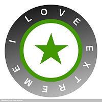Нажмите на изображение для увеличения Название: i love extreme.jpg Просмотров: 70 Размер:99.2 Кб ID:2071